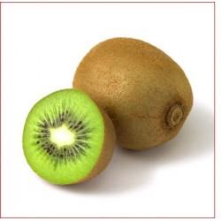 Kiwi ( lot de 10 )